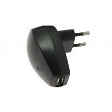 Зарядное устройство USB адаптер 5V 2A