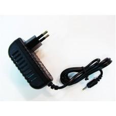 Зарядное устройство для планшетов 5V 2А