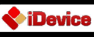 iDevice - интернет магазин
